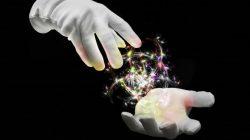 la magia y sus elementos