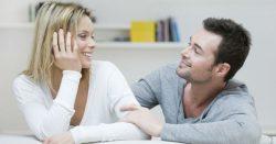 Amarre de amor para evitar una infidelidad caseros